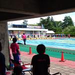 県選手権2